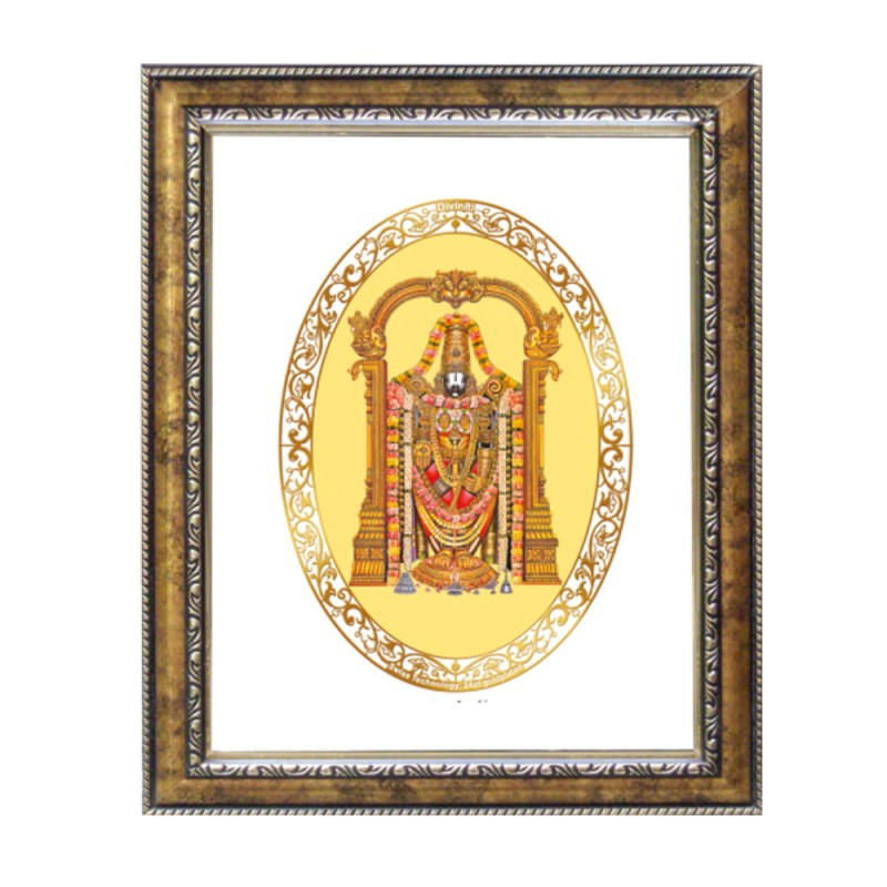 DG FRAME 113 SIZE 1 ROYALE COLOR  OVAL BALAJI
