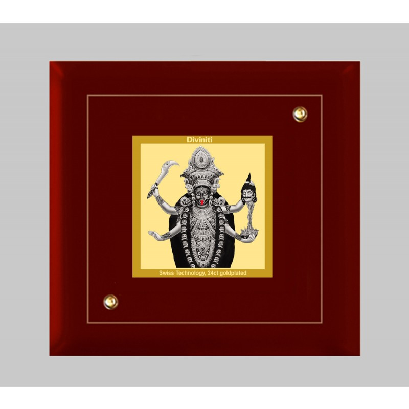 MDF FRAME SIZE 1A CLASSIC COLOR SQUARE MAA KALI
