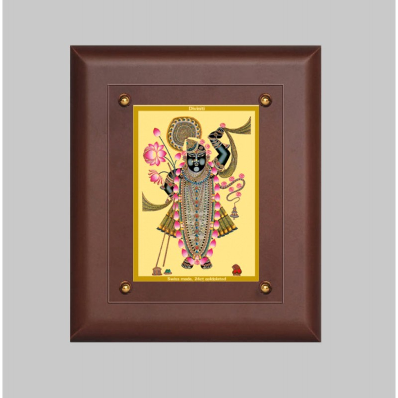 MDF FRAME SIZE 2.5 CLASSIC COLOR RECTANGULAR SRI NATH