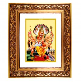 DG FRAME 93 SIZE 5 CLASSIC COLOR RECTANGULAR NARSIMHA