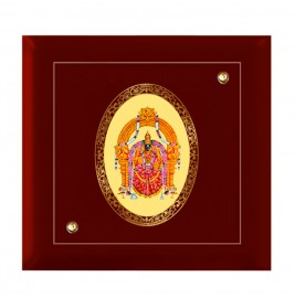 MDF FRAME SIZE 7D ROYALE COLOR OVAL PADMAWATI