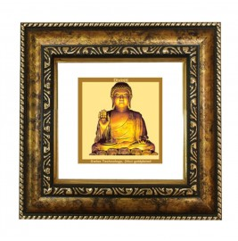 DG FRAME 113 SIZE 1A CLASSIC COLOR SQUARE BUDDHA