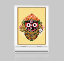 24K GOLD PLATED ACF 3 CLASSIC COLOR JAGANNATH