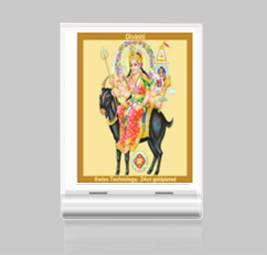 24K GOLD PLATED ACF 3 CLASSIC COLOR MELDI MATA
